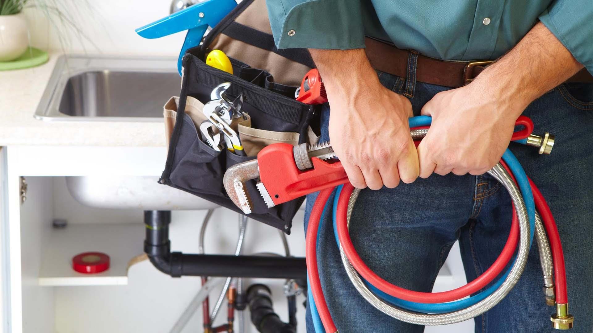 Emergency Plumber Rochdale